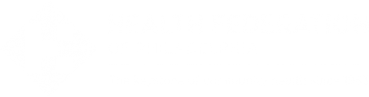 Health Federation Of Philadelphia