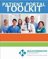Patient Portal Toolkit